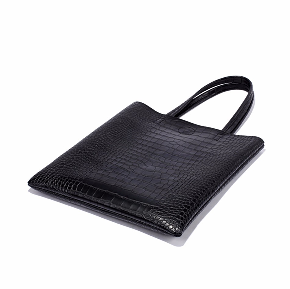 Totes Handbags Bag (12)
