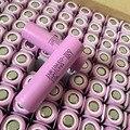 6 pcs Original Bateria INR18650 30Q 3000 mAh Descarga 20A 18650 Li-ion Bateria Recarregável para o cigarro e-