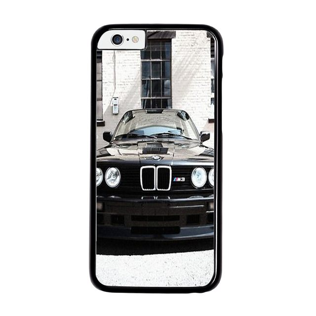 finest selection 2e016 ab9f2 US $4.6 |Luxury Pc Dirt Resistant Cover BMW Case For iPhone 6 6S/7/Plus 4/5  5C 5S Sony C4/M5/T2/3 on Aliexpress.com | Alibaba Group