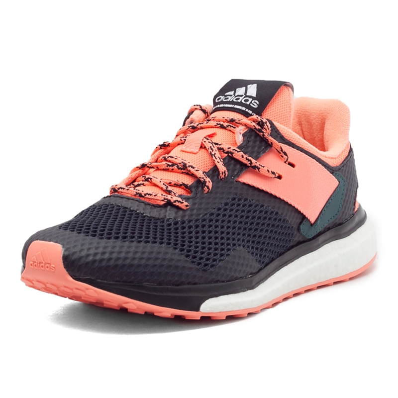 adidas response 3,Adidas Women s Response Boost 3 Shoes AW16