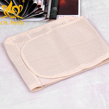 Cn Herb The Four Seasons Mesh Model Toning Belt Cummerbund Girdles Accept Gastric Band