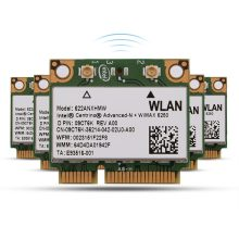 Asus N53SV Intel 6250 WiMAX Treiber Windows 7