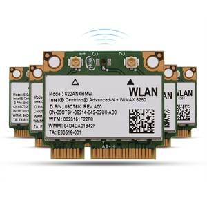 ASUS K45A Intel WiMAX WLAN Windows 8 Driver Download