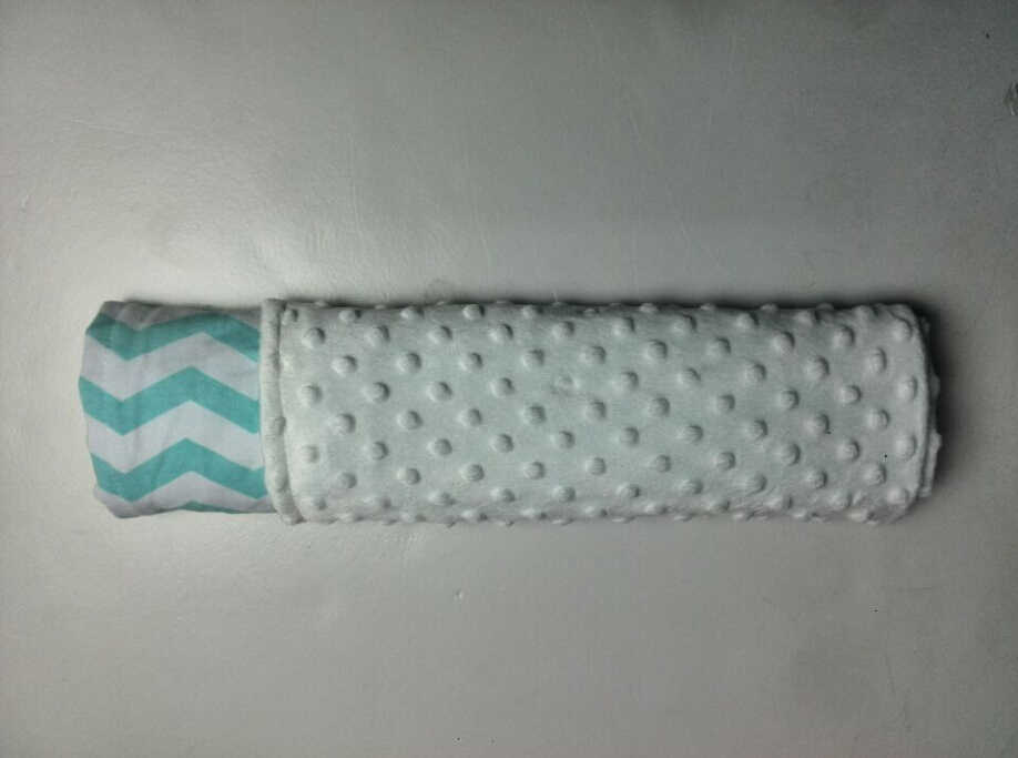 Шерстяное Одеяло пеленки для новорожденного мягкие зимние детские постельные принадлежности одеяло для новорожденных Манта спящие пупсы