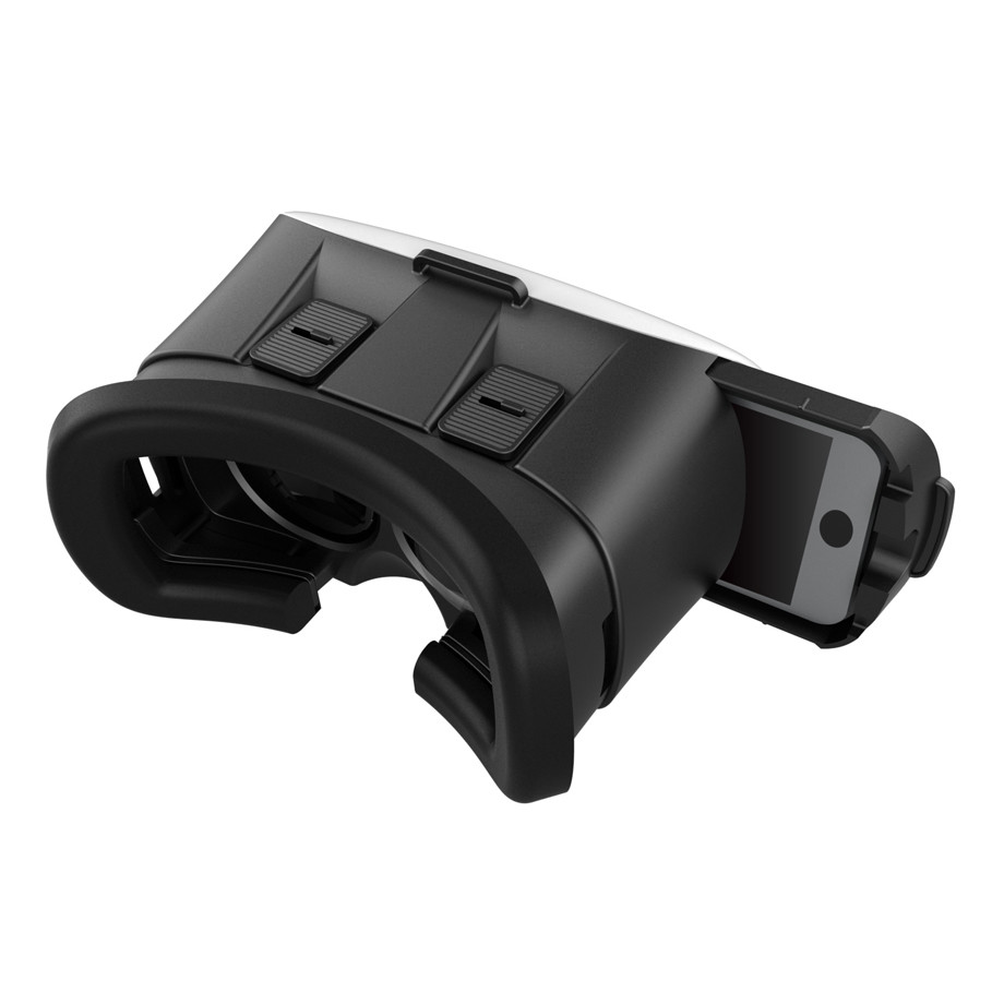 VR-Glasses-Google-Cardboard-Virtual-Reality-3D-Glasses-Gear-VR-Box-2-0-Version-Headset-Bluetooth