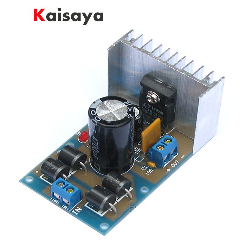 Top The world's Cheapest Products 24v power supply for
