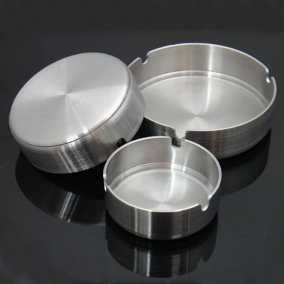 outdoor ash tray beurteilungen online einkaufen outdoor. Black Bedroom Furniture Sets. Home Design Ideas