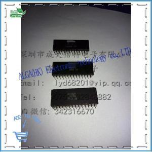 Image 3 - MOS8580R5 DIP28 8580R5 oryginalne. DIP28 zapewnienia jakości