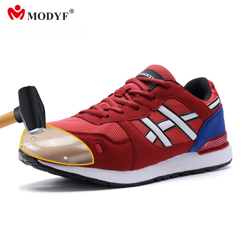 steel cap sports shoes 28 images mens totec sport by