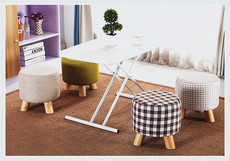 online get cheap living room stools -aliexpress | alibaba group