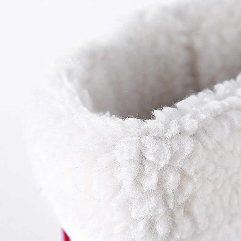 Электрическая теплая грелка для ног с подогревом, теплая моющаяся грелка, 5 режимов теплового режима, уход за ногами, грелка, подушка, тепловая грелка для ног