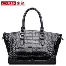 Popular Luxury Handbag Sale-Buy Cheap Luxury Handbag Sale lots ...