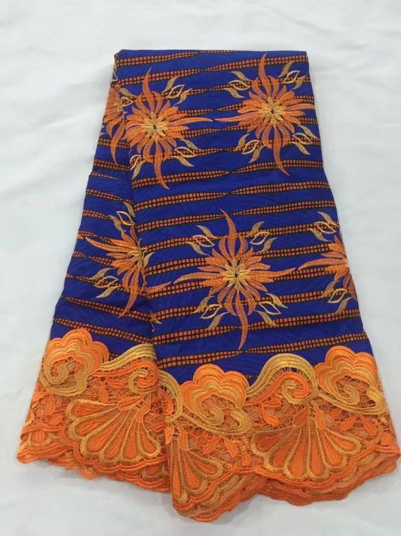 Вышивки ромашки платье