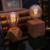 Transparente 40 W 220 V E27 Universal Club Party Decorativa Quarto Lâmpada Do Vintage Super Brilhante W-filamento da Lâmpada Incandescant