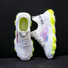 En Compra Y Disfruta Envío Green Sneaker Del Gratuito cR5A34jLq