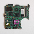 491976-001 frete grátis para hp compaq 6531 s 6730 s laptop motherboard pm45/ddr2 100% testado ok