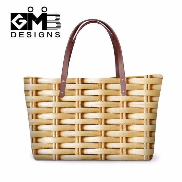 1d2543c9909a Personalized Neoprene Over The Shoulder Bag 3D Pattern women messenger bags  Stylish ladies side bag Large