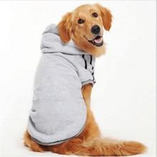 Car Seat Pet Car Seat Dog Seat Back Seat Waterproof Car Pet Bag Car Pad Pet Blanket Environmental  Best Selling Pet Supplies