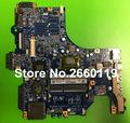 Laptop motherboard para sony svf14 da0hk8mb6e0 a1944994a ddr3 placa de sistema totalmente testado e funcionando bem