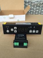 SF 203 Thermostat Display Cabinet Freezer Refrigerator Thermostat Electronic Temperature Controller