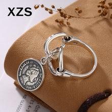 Женские винтажные кольца ручной работы из серебра 100% пробы
