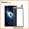 IPartsBuy для Пусть V Le One Pro/X800 Мобильного Телефона Замена Сенсорного Экрана