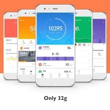 Original Xiaomi Huami Amazfit BIP-IP68