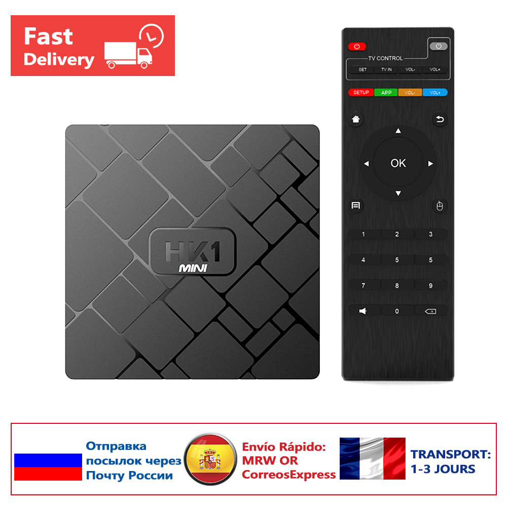 top 10 most popular mini set top box ideas and get free shipping