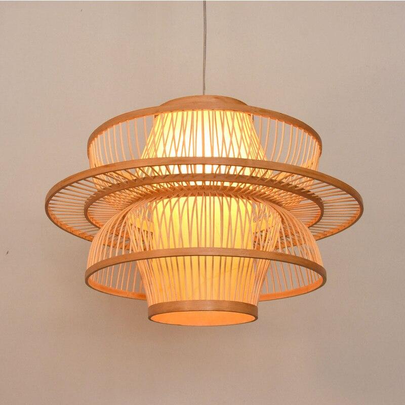 2016 wood pendant lamp modern led pedant lights vintage lamp with e27 edison lamp retro hanging lamp art deco lighting fixtures цена и фото