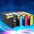 Чернильный картридж  совместимый с PGI-1500XL  для принтера Canon Maxify MB2050 MB2350