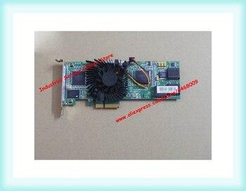 PCI-E Hardware Compression 441667-001 AG306-60001 9000 PC