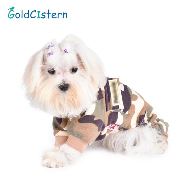 Must see Clothes Army Adorable Dog - Army-camouflage-Transfiguring-Pet-Dog-Clothes-Puppy-Kitten-Hoody-Cute-Dog-Coat-Costume-Dogs-Cat-Party  Graphic_721578  .jpg
