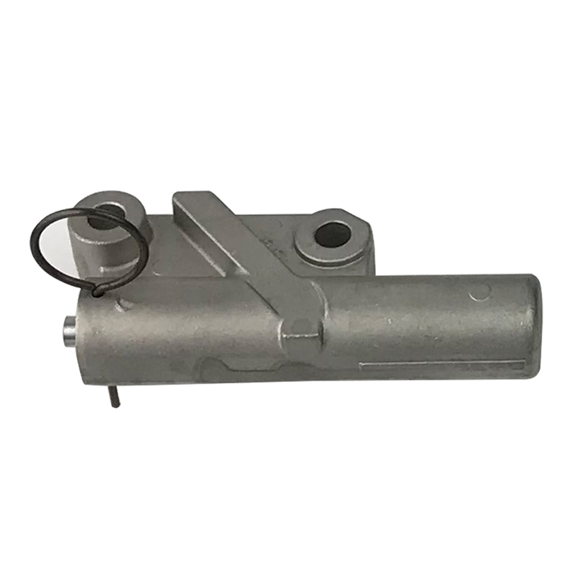 Timing Belt Water Pump Kit Fits 95-05 Mitsubishi Dodge 3.0L 2.5L SOHC 24v 6G72