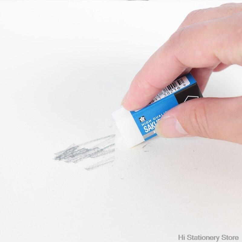Kids Art /& Craft 4pcs Sponge PaintBrushes Painting Kits Early DIY Learning SS3
