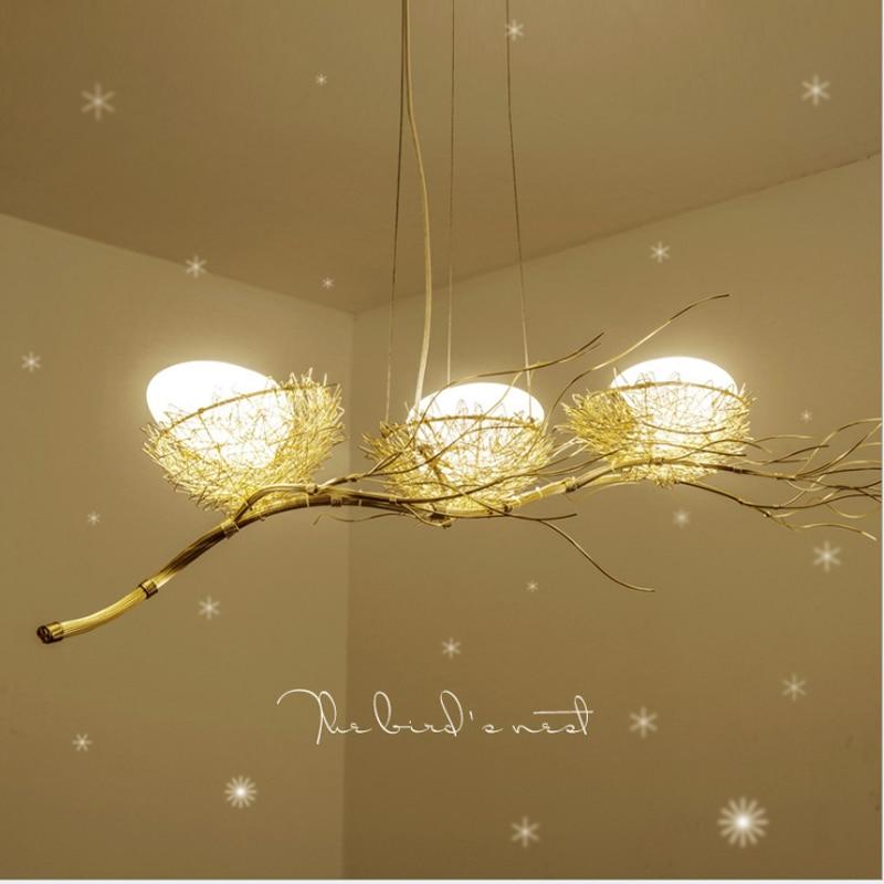 art light nest discount