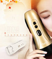 MizzZee USB Charged Vacuum Masturbation Cup Tight Vagina Electric Male Masturbator Sex Products For Men Vibrator