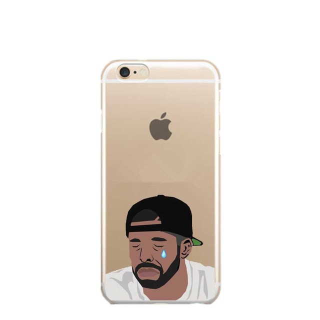 kylie jenner lips beyonce bieber Hard plastic Cases Cover For iPhone 5 5S SE 6 6S 6Plus 7 7Plus 5C