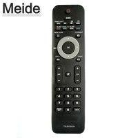 New Genuine Original BrandRemote Control For PHILIPS LCD LED 3D Smart TV TELEVISION Remoto Controller Fernbedienung