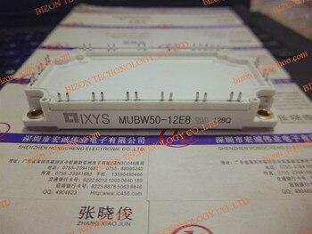MUBW50-12E8