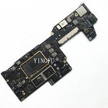 2016 820 00840 820 00840 A/01 wadliwa tablica logiczna do naprawy Apple MacBook pro A1708