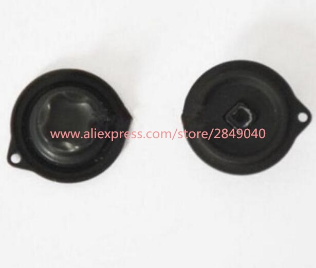 NEW Multi-Function Controller Button Joystick Buttons For Nikon D4 D4S Camera Replacement Unit Repair Parts