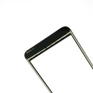 """Image 5 - 4.95 """"écran tactile Mobile pour Fly Life Compact écran tactile verre numériseur avant verre pour Fly Life Compact téléphone portable + outils"""