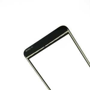 """Image 5 - Pantalla táctil móvil de 4,95 """"para Fly Life compacta pantalla táctil de cristal digitalizador de cristal frontal para célula compacta Fly Life teléfono + herramientas"""