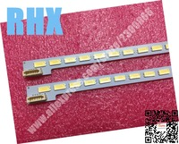 SSL460 3E1C LJ64 03471A 2012SGS46 7030L 64 REV1 0 1PCS 64LED 570MM New And Original Guarantee