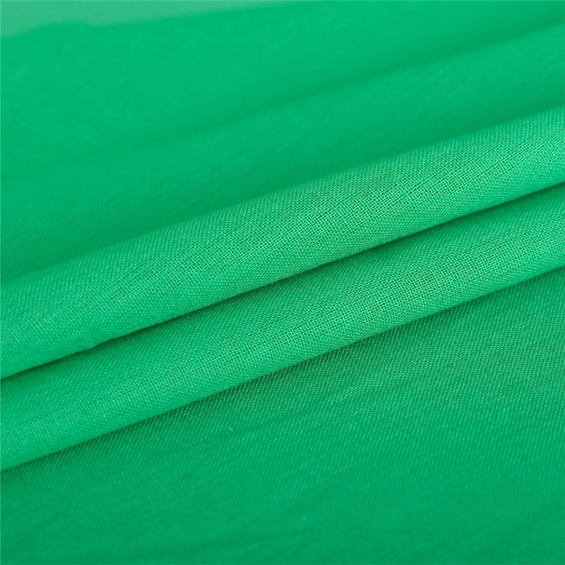 Image 5 - 3X6M/10*20Ft Photo Studio Green Screen Cotton Chromakey Muslin Background Backdrops For Photography Studio Lighting Solid Colorbackdrops for photographybackground backdropgreen screen -