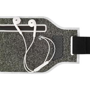 Профессиональный поясной ремень для бега, спортивный пояс, мобильный телефон для мужчин, женщин, мужчин со скрытым мешком, сумки для спортзала, поясной ремень для бега