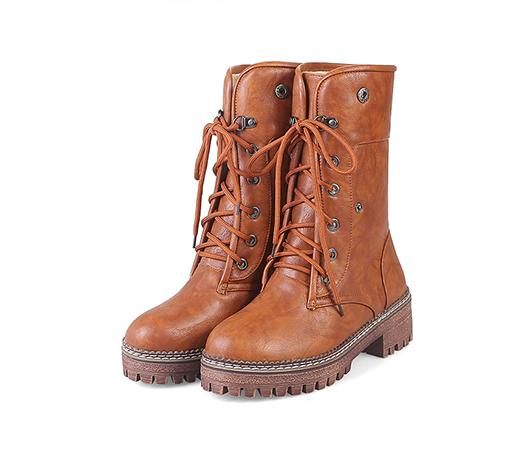 grau Damen Neue Stiefel Warm Rutschfeste Verarbeitung Boots weiß Perfekte Feine Komfortabel Und gelb Snow Schnee Tragen Modell Produkt Komplette Ms 4TxdwEqxr