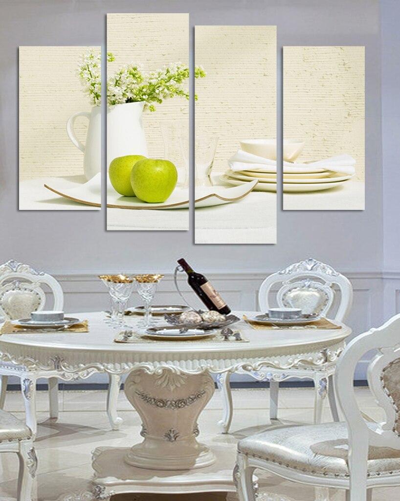 Keuken fruit decoraties koop goedkope keuken fruit decoraties ...