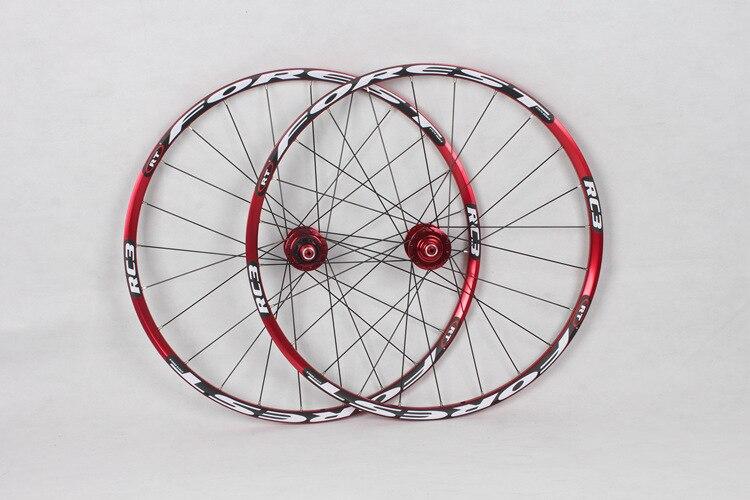 roda de disco rodado 27.5 polegadas aro jantes