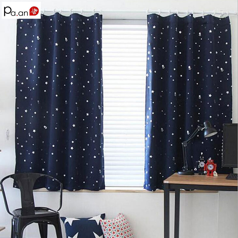 Online Buy Wholesale Curtain Star From China Curtain Star Wholesalers